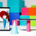 Представлений Samsung Galaxy Note 8 з подвійною камерою (фото + відео)