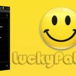 Lucky Patcher – як правильно користуватися програмою + докладний опис її можливостей