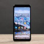 Google представить смартфони Pixel 2 і Pixel XL 2 у жовтні
