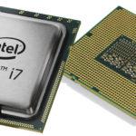 Тактова частота процесора – це одна з найважливіших складових комп'ютера. Розкриваємо секрети