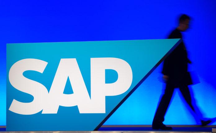 Програма SAP: вирішуємо бухгалтерські завдання швидко і легко