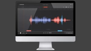Штучний інтелект Amper створив музику і кліп (відео)
