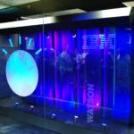 IBM випробовує робота-онкодоктора