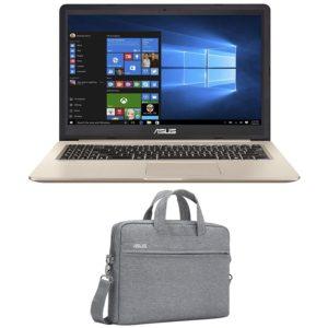 Ноутбук Asus VivoBook Pro 15 надійшов у продаж за ціною $1299
