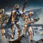 Автори Destiny 2 розповіли про бета-тестування для PC
