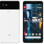 Google Pixel 2 отримає Snapdragon 836 і буде представлений 5 жовтня