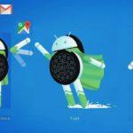 Тему оформлення на смартфонах з Android 8.0 можна буде міняти без root-доступу