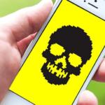 Apple видалила з App Store підроблені антивіруси