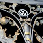 Volkswagen Beetle MG Vrbanus: «жук» з кузні