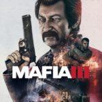 Три нових трейлера кримінального екшену Mafia III