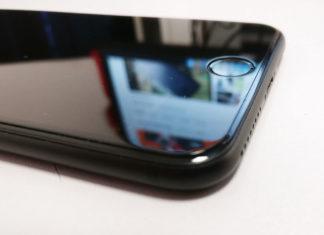 Як вибрати захисне скло на iPhone 7: огляд семи кращих варіантів