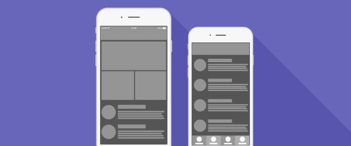 Як створити додаток для iOS – від ідеї до продажу