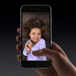 Як редагувати Live Photos iOS 11
