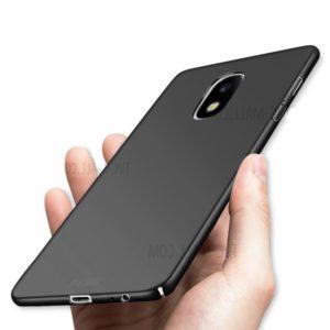 Огляд новинки Samsung Galaxy J3 2017: елегантний смартфон для динамічного ритму життя