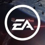 Electronic Arts вірить у передплатну модель розповсюдження ігор