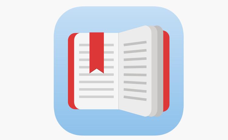 FBReader тепер доступний і для iOS