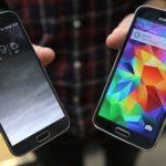 Apple придумала, як запобігти вигорянню пікселів на OLED-дисплеї