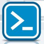 Powershell: як працювати з програмою, створювати, запускати та змінювати скрипти