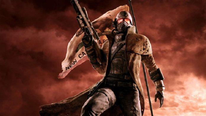 Obsidian займеться продовженням Fallout New Vegas