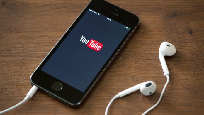 Як дивитися HDR-відео в YouTube на Android-смартфонах