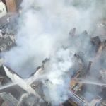 Куди летять дрони: тенденції зростаючого ринку