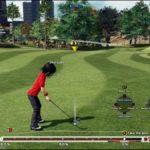 Everybody's Golf - огляд гри