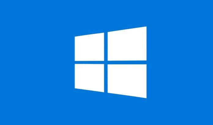 Як в один клік перейти до останнього активного вікна програми в панелі завдань Windows