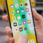 Основні проблеми iOS 11 та способи їх вирішення