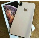 Чутки: Apple знизила обсяг виробництва iPhone X