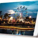 Представлені бюджетні смартфони Acatel A7 і A7 XL