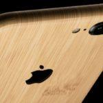 Apple не під силу зробити новий iPhone дешевше