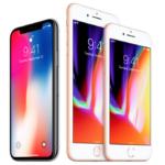 KGI: iPhone X сильно нашкодить продажів iPhone 8 і 8 Plus