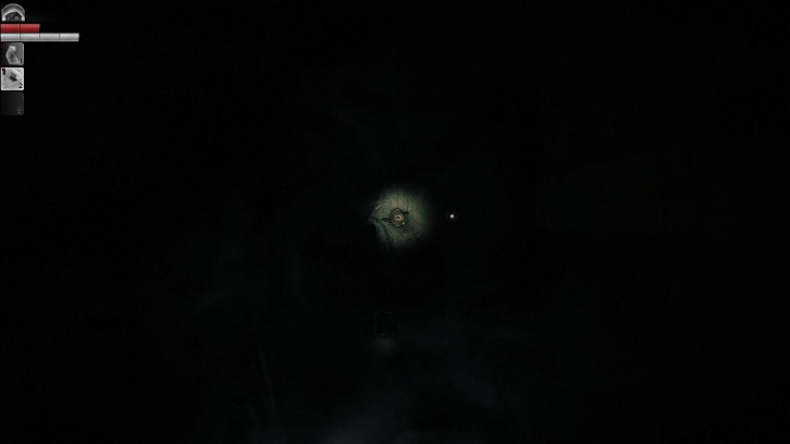 Darkwood огляд гри