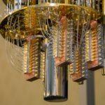 Австралійці побудують квантовий комп'ютер нового типу