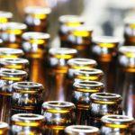 Створено пристрій здатний виявити контрафактний алкоголь