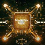 MediaTek анонсувала мобільні процесори Helio P23 і Helio P30