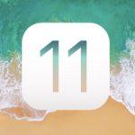 Як скористатися клавіатурою для однієї руки в iOS 11