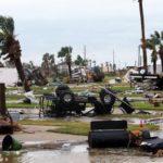 """Що таке ураган і чому """"Харві"""" так небезпечний: лють природи"""