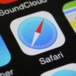 Як включити автоматичний режим перегляду в Safari на iOS 11