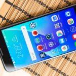 Asus представила смартфон Zenfone V зі Snapdragon 820 на борту