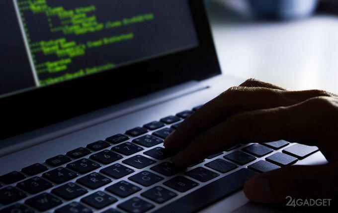 Популярна утиліта Ccleaner зламана хакерами