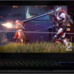 Razer випустить «бюджетну» версію ігрового ноутбука Razer Blade Pro (фото)