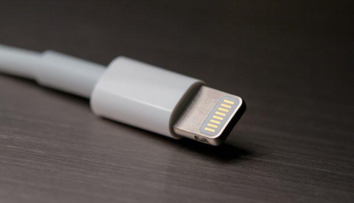 Хочете швидко заряджати новий iPhone? Доведеться доплатити