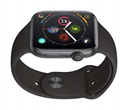 Зарядки нових Apple Watch вистачить на годину розмови в режимі LTE