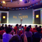 Xiaomi Mi A1: ціна і дата початку продажів