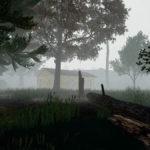 Автори PlayerUnknown's Battlegrounds додадуть в гру туманну погоду