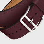 Apple випустила кілька нових ремінців для Apple Watch