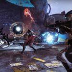 Digital Foundry оцінили ПК-версію Destiny 2