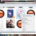 iTunes не встановлюється: ключові причини і способи розв'язання проблеми