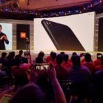 Xiaomi Mi A1 — недорогий смартфон з видатними характеристиками і камерою, як у iPhone 7 Plus
